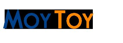 MoyToy Store